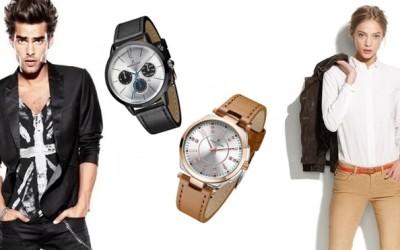 Ceasurile – pentru femei sau barbati?