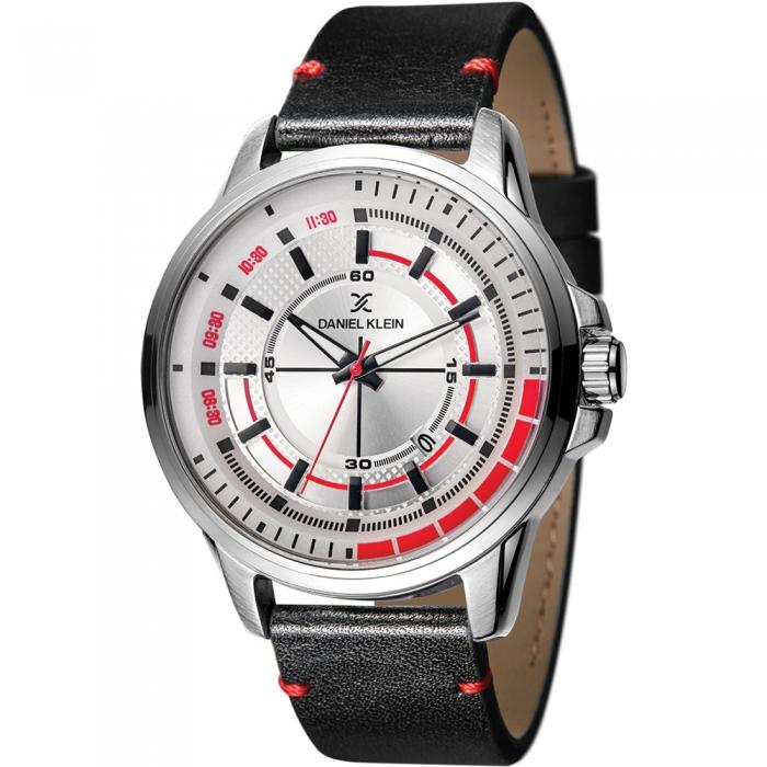 Ceas Daniel Klein Premium DK11319-1