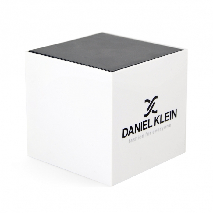 Ceas de dama Daniel Klein Premium DK11412-4