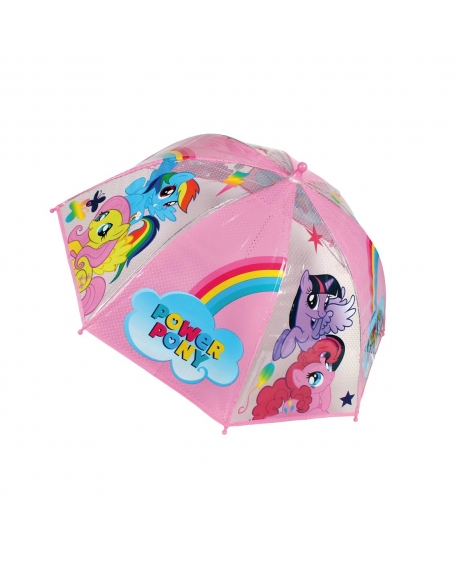 Umbrela de copii My Little Pony - Gama Disney 0