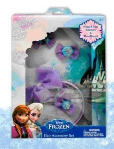 Accesorii de par Frozen