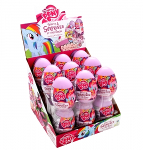 My little pony oua surpriza 10g
