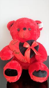 Jucarie de plus, Urs, cadoul ideal pentru cei mici si cei mari