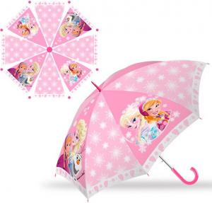 Umbrela de copii Frozen - Gama Disney