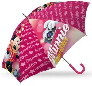 Umbrela de copii Minnie Mouse - Gama Disney