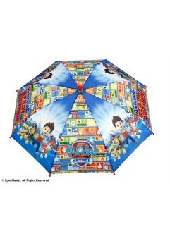 Umbrela de copii Paw Patrol - Gama Disney